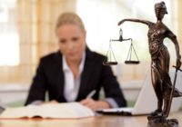 Lawyer - How To Become A Lawyer / Jobs, Key Skills
