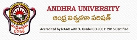 Andhra University Revaluation Results 2020